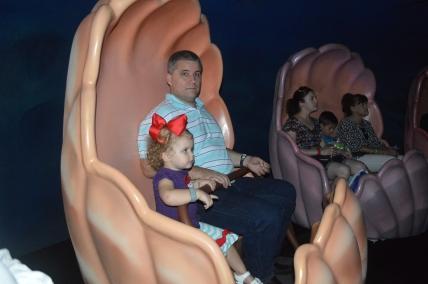 DisneyWorld7