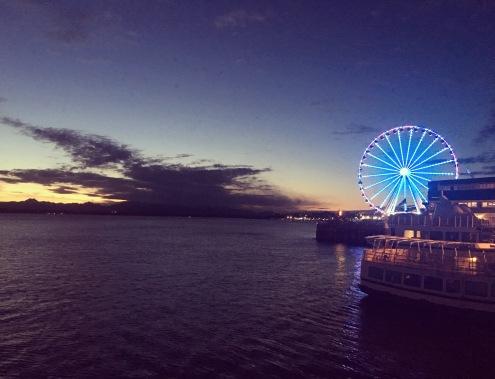 Seattle1.jpg