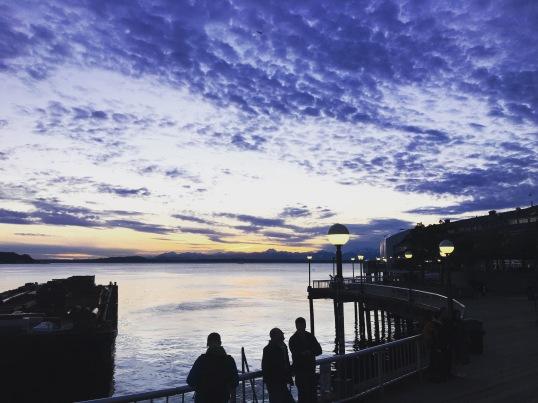 Seattle4